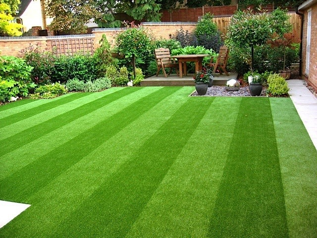 Artificial-grass-ramsgate