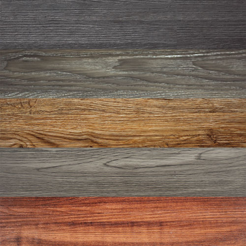 Vinyl-or-laminate-flooring