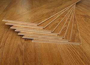 laminate-flooring-thanet-ramsgate