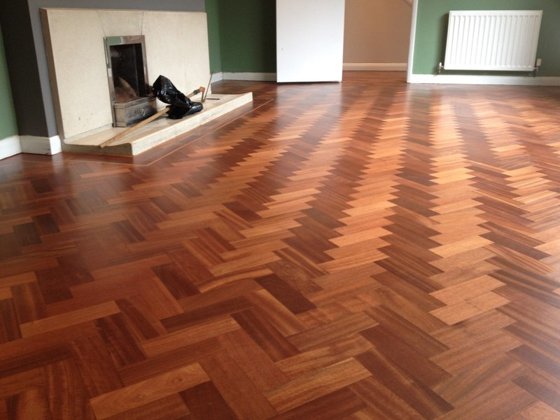 wooden-flooring-ramsgate-thanet